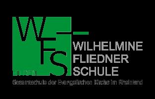 WFS-Schülerportal